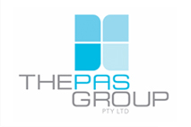 Pas Group