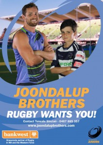 rugby_wants_you_joondalup